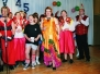 2007-02-23 Karneval in Wildprechtroda
